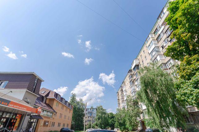 Выгодное предложение, продажа квартиры на Половках