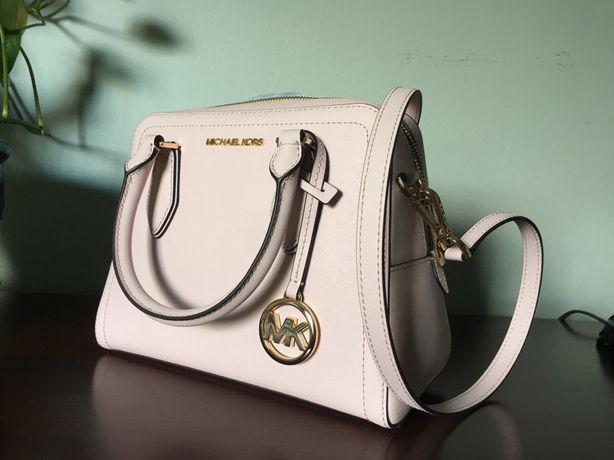 Оригінальна брендова сумка Michael Kors