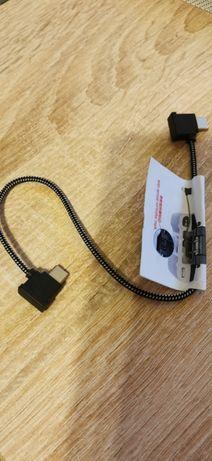 Kabel do tabletu Dji Mavic Air 2