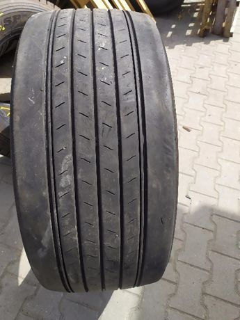 355/50R22.5 OPONA Continental ECO PLUS + 7-8MM