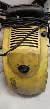 Myjka ciśnieniowa Karcher K 5.20 --- Lombard Madej Gorlice ---