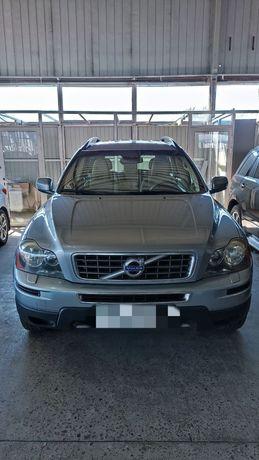 Продам авто Volvo XC 90