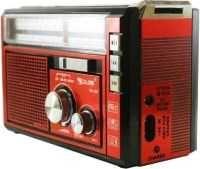 Радиоприемник Golon RX 382