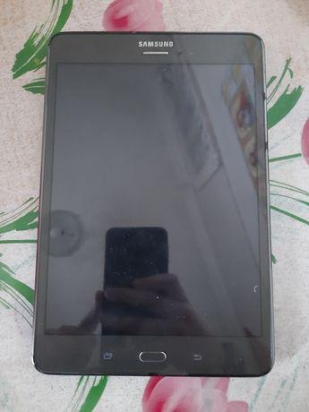 """Планшет Samsung Galaxy Tab A 8"""" 16Gb LTE (SM-T355)"""