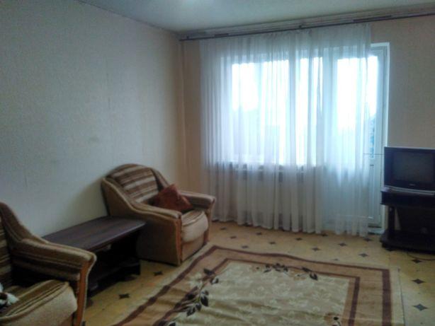 Продам 2х-ком квартиру кв.Героев-Сталинграда