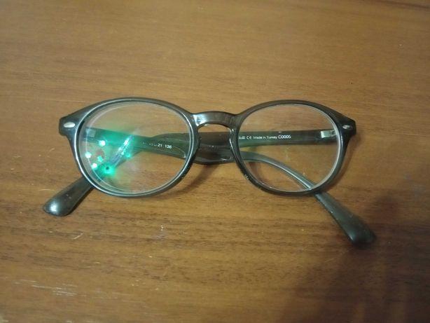 Оправа до окуляр дитячих