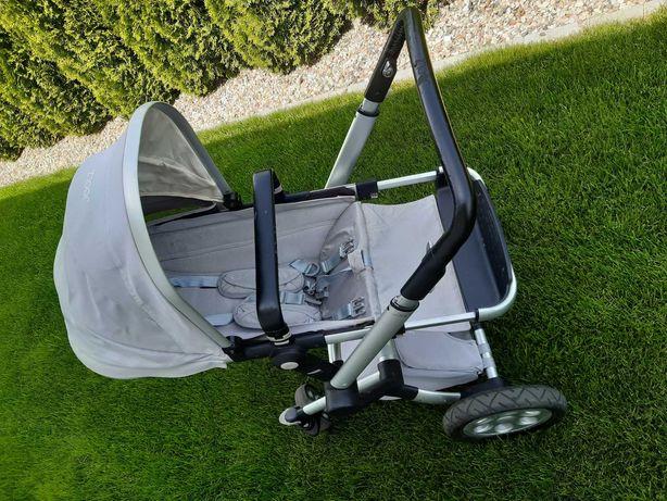 Joolz wózek dziecięcy 2w1