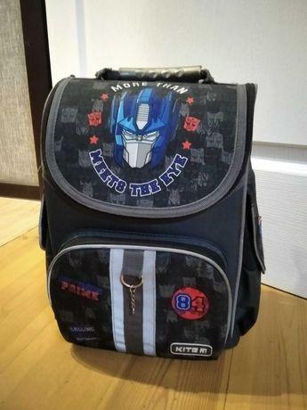 рюкзак портфель ранец ортопедический 1000руб