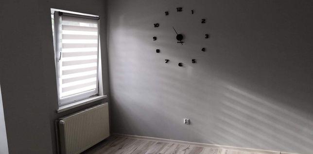Mieszkanie 53m2, centrum Koronowa