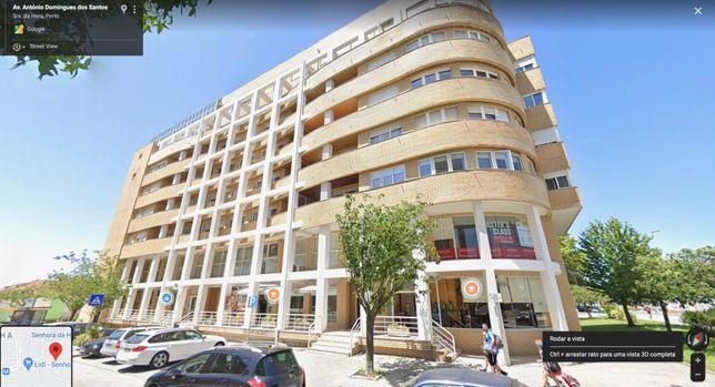 Apartamento T3 Senhora Hora - Junto Norte Shopping -PARTICULAR