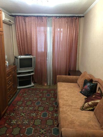 Продам 2-х комнатную квартиру, Новомосковск