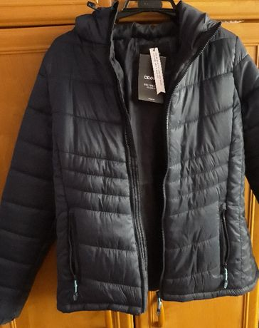 Nowa kurtka rozmiar XL