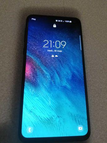 Samsung s10e zamienie