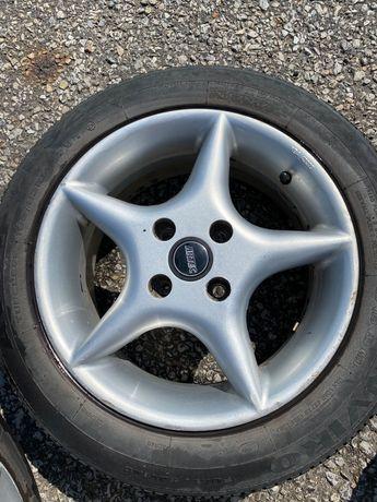 Felgi Aluminiowe Honda/VW Okazja !
