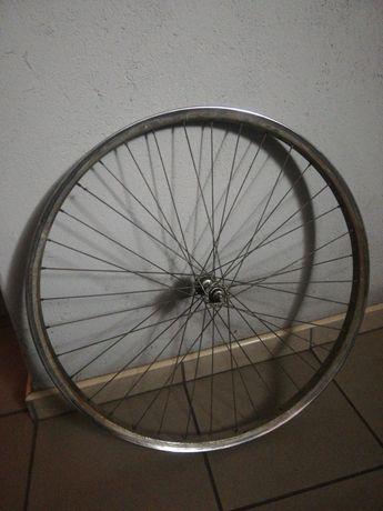 Koło 26 cali romet rower części prl wigry