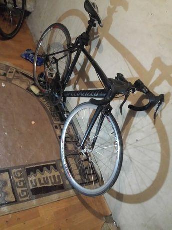 Rower szosowy roz.52 do 1.78