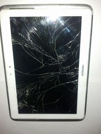 Samsung GT-N8013Zw