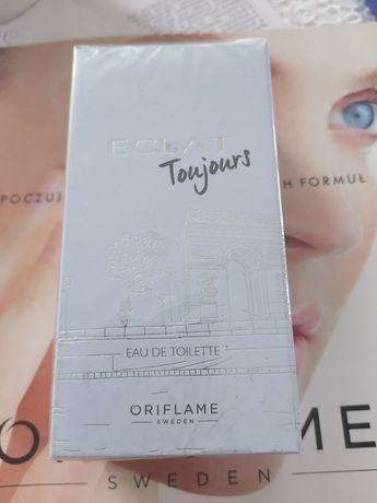 Perfumy Eclat Toujours