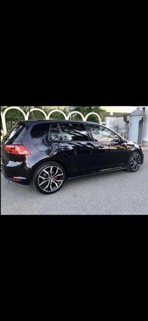 Диски Новые R17/5/112 Volkswagen Golf Jetta Passat Caddy Tiguan Шаран