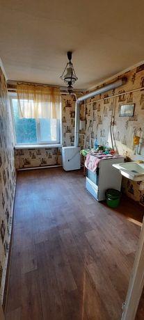 Продаю недорого 2-х комнатную квартиру
