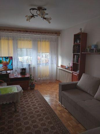 Sprzedam mieszkanie 2-pokojowe, Piętro 2 w Mielcu na osiedlu Borek