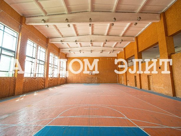 (АМ)Продам помещение 2500м2 ул. Щорса