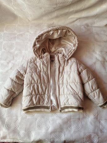 Куртка детская,, Chicco,,