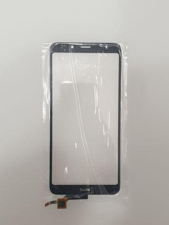 Сенсорне скло для Xiaomi Redmi 7A