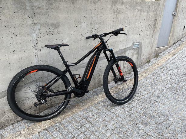 E-bike KTM Macina Action 291
