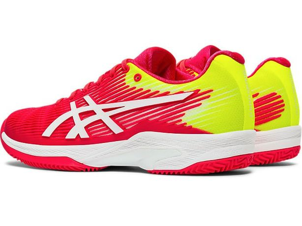 Sprzedam Asics Solution Speed ff Clay