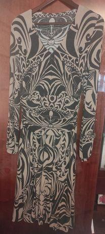 Платье Кофточка нарядная размер 50