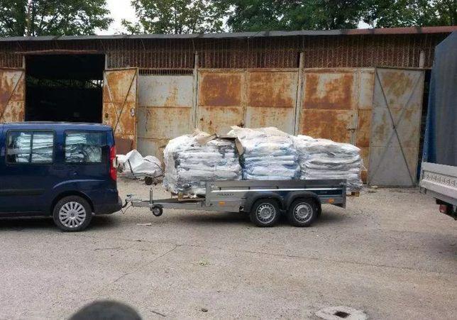 Big Bagi Worki Bags Beg Bag Begu hurt zaopatrzenie gospodarstw rolnych