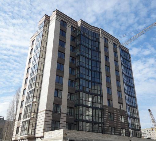 3-х кімнатна квартира 93кв.м в ЖК Престиж від забудовника