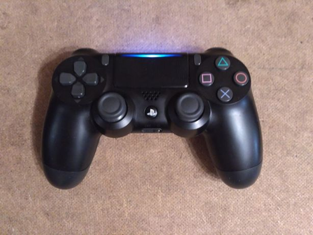 Części do Pada PS4 Slim Pro V1 i V2