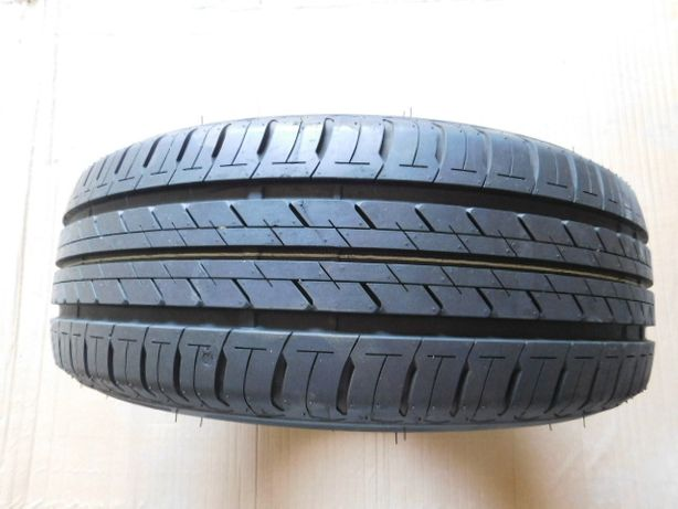 Bridgestone Ecopia ep150 205/60r15