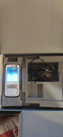 Nokia n73 рабочий