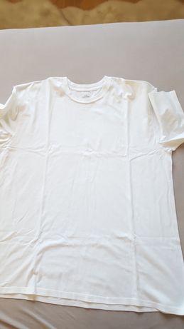 Koszulka T-shirt Calvin Klein Basic XL