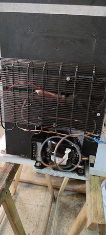 Reparações frigoríficos 12/24 volts