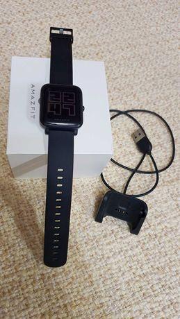 Смарт-часы Amazfit Bip