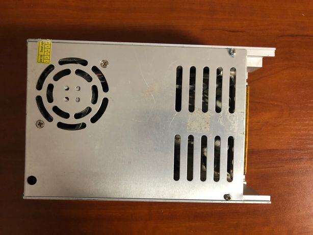 Блок питания LED Power 800w
