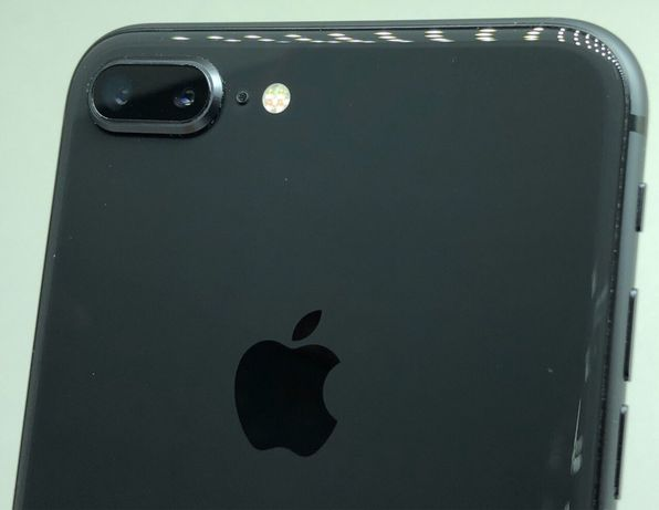 iPhone 8+ 64Gb  neverlock