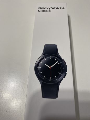 smartwatch samsung galaxy watch 4 42mm lte gps wi-fi bluetooth