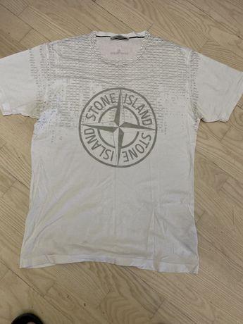 Stone island футболка в Идеале!!!