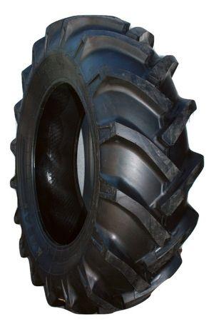 Opony Kabat 14.9-28/14.9x28/ 14.9R28 rolnicze ciągnik URSUS C360