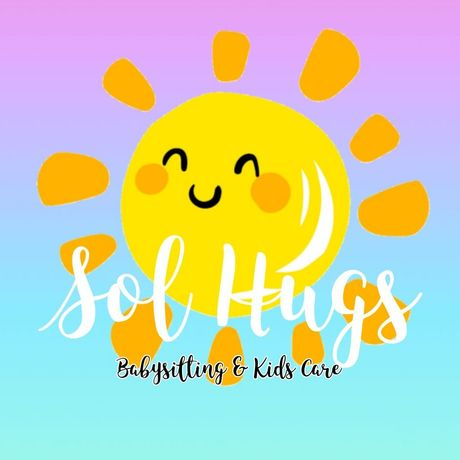 Babysitting & kids care