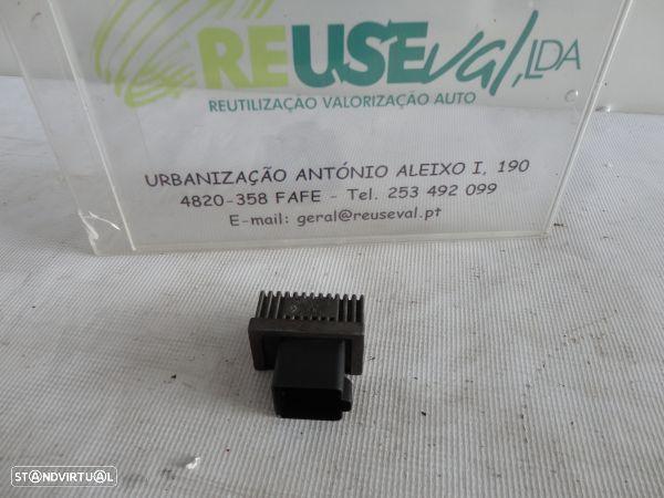 Relé Aquecimento/ Ignição Nissan Micra Iii (K12)