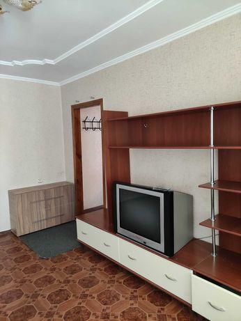 Оренда 2 кімнатної квартири