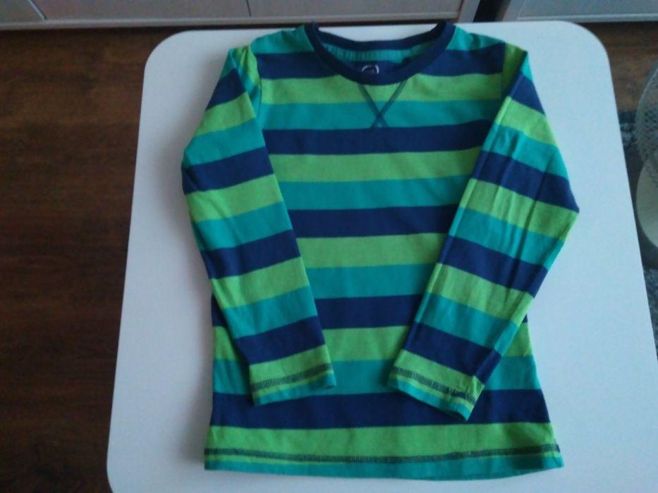 bluzka bluzeczka cool club 116 cm Mysłowice - image 1