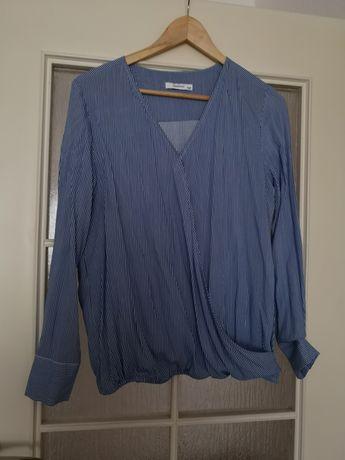 Bluzka Reserved, nowa, r 36