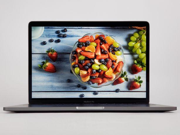 MacBook Pro 13 2017 Space Gray I5 2.3GHz 8GB 256SSD MPXT2 Dream Store